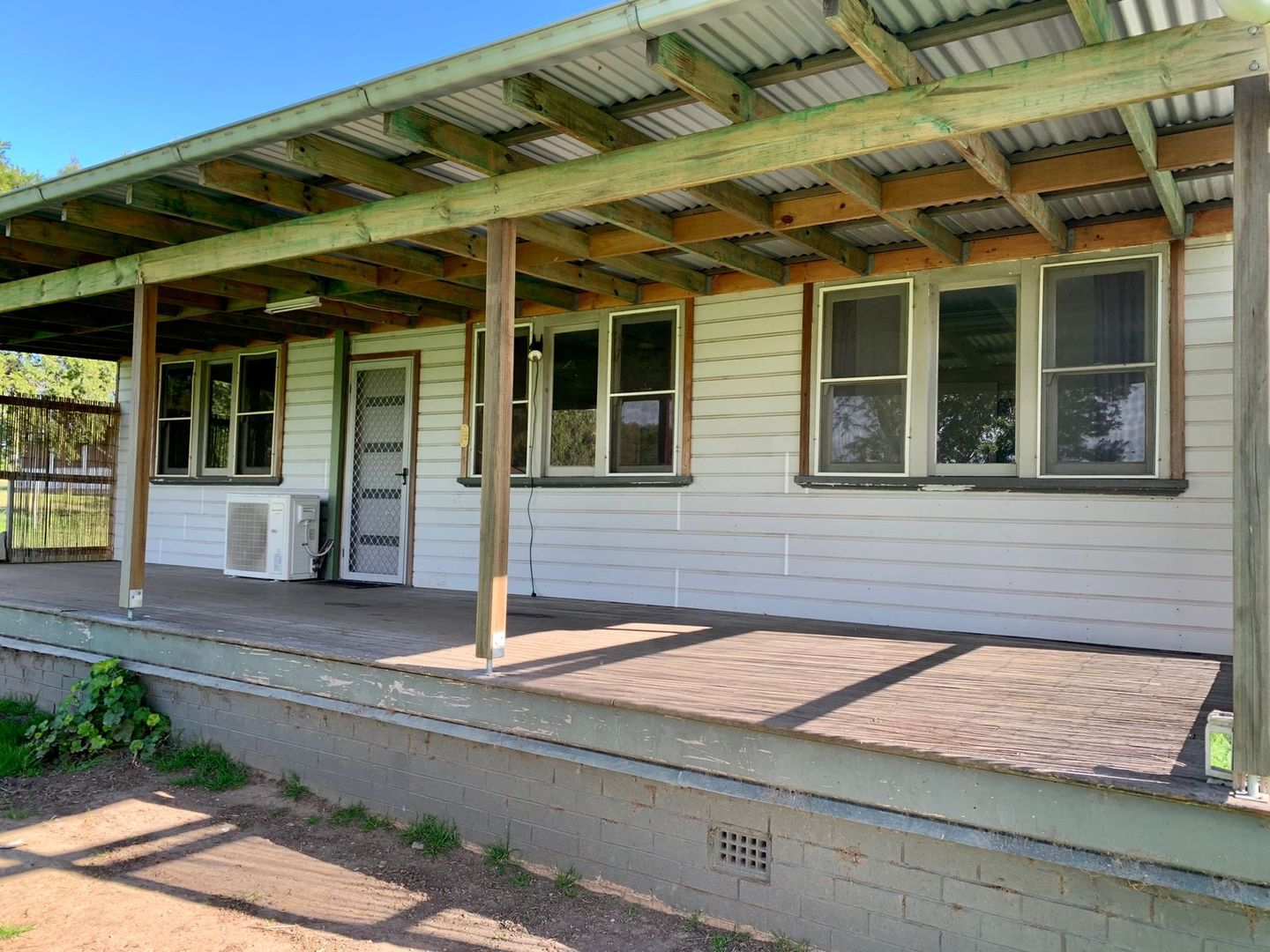 602 Paterson Road, Woodville NSW 2321, Image 1
