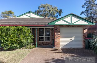 Picture of 2/5 Kingsford Smith Close, Raymond Terrace NSW 2324