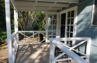 Picture of 17 Bayview Rd, Russell Island QLD 4184