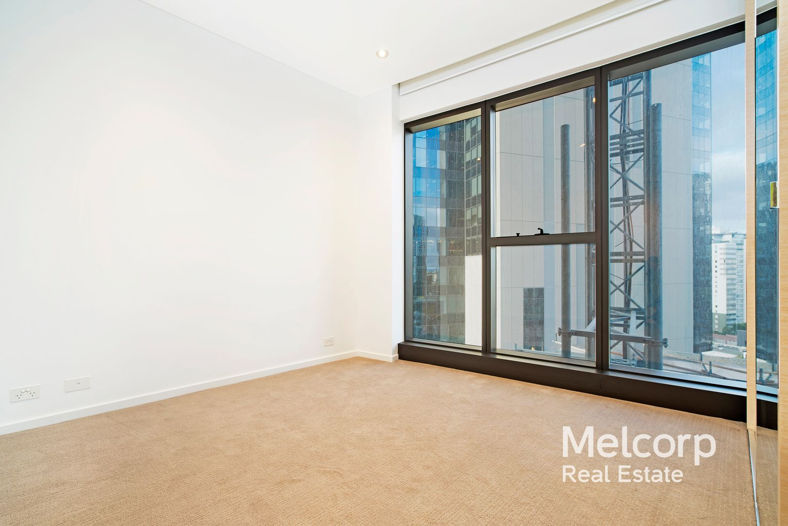 2813/9 Power Street, Southbank VIC 3006, Image 1