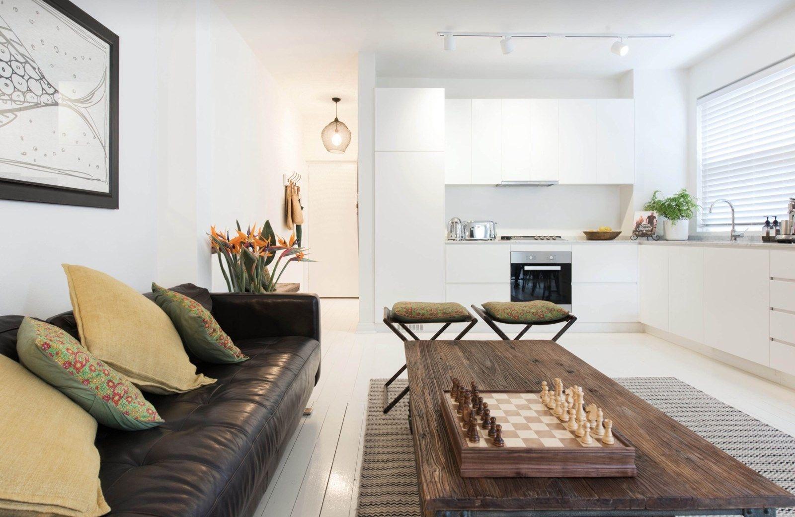 1/128 Francis Street, Bondi Beach NSW 2026, Image 0