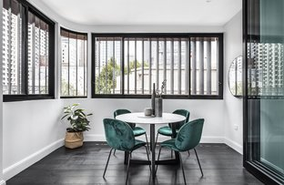 Picture of 403/228 Elizabeth Street, Surry Hills NSW 2010