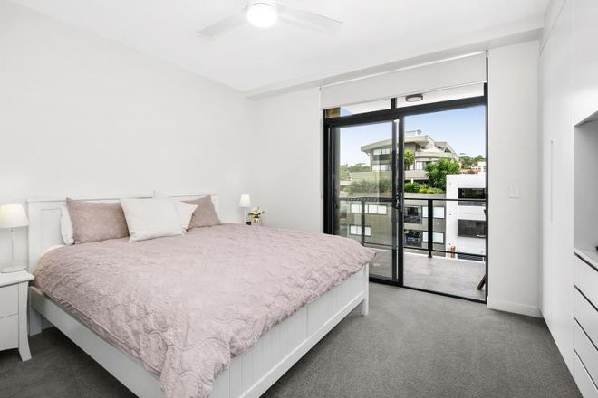 Picture of 19/18 Howard Avenue, DEE WHY NSW 2099