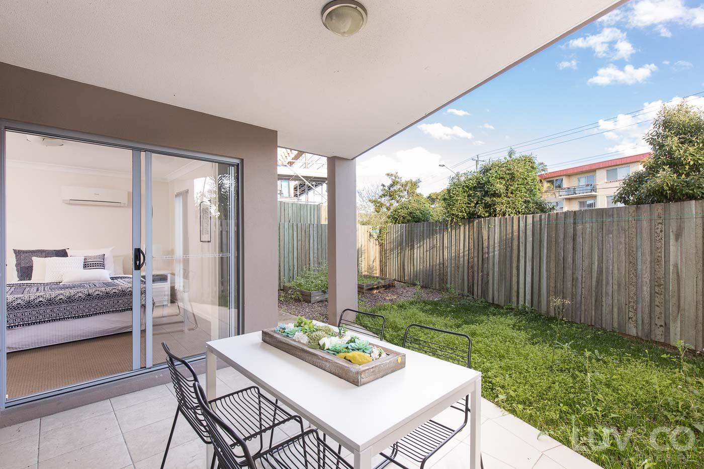 2/15 Crana Street, Gaythorne QLD 4051, Image 1
