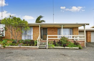 Picture of 3/14 Bills Street, Lakes Entrance VIC 3909