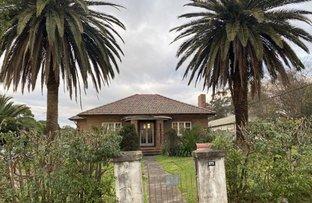 Picture of 275 Edmondson Avenue, Austral NSW 2179