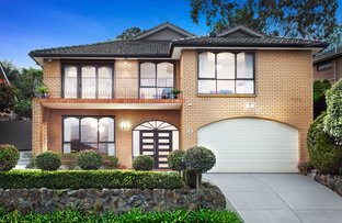 Picture of 75 Summit Drive, Bulleen VIC 3105