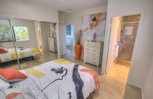 Picture of 3/21 Beaches Village Crct, Agnes Water QLD 4677