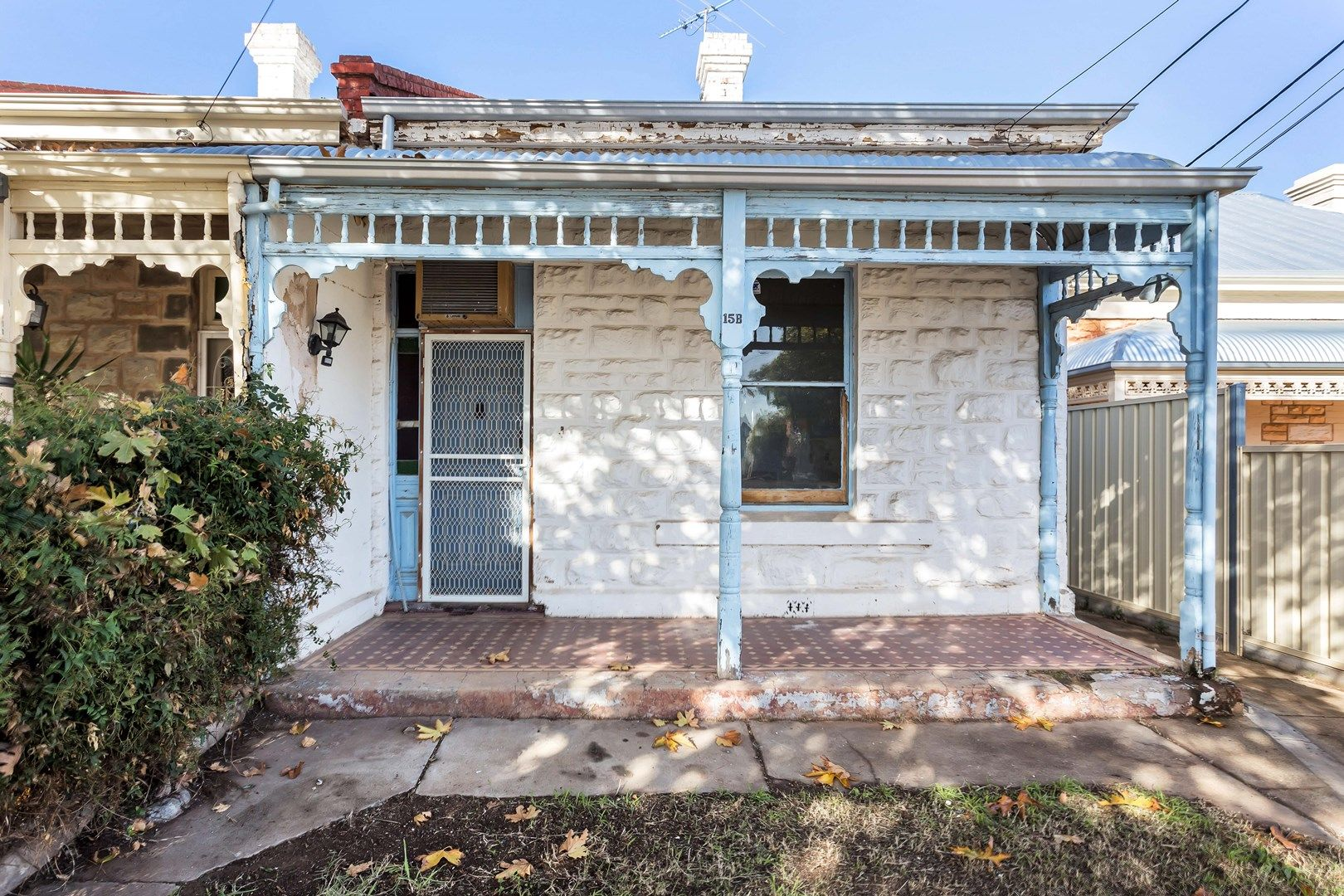 15B Cowra Street, Mile End SA 5031, Image 0