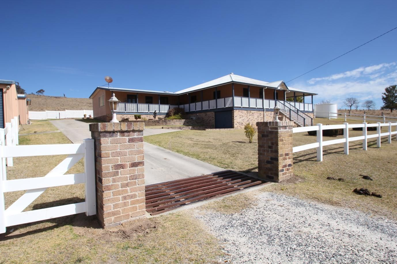 12265 Bruxner Highway, Tenterfield NSW 2372, Image 2