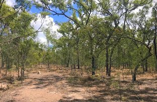 Picture of Avocado Crescent, Captain Creek QLD 4677
