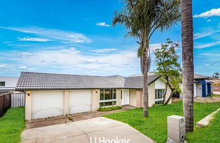 Picture of 15 Lambeth Road, Schofields NSW 2762