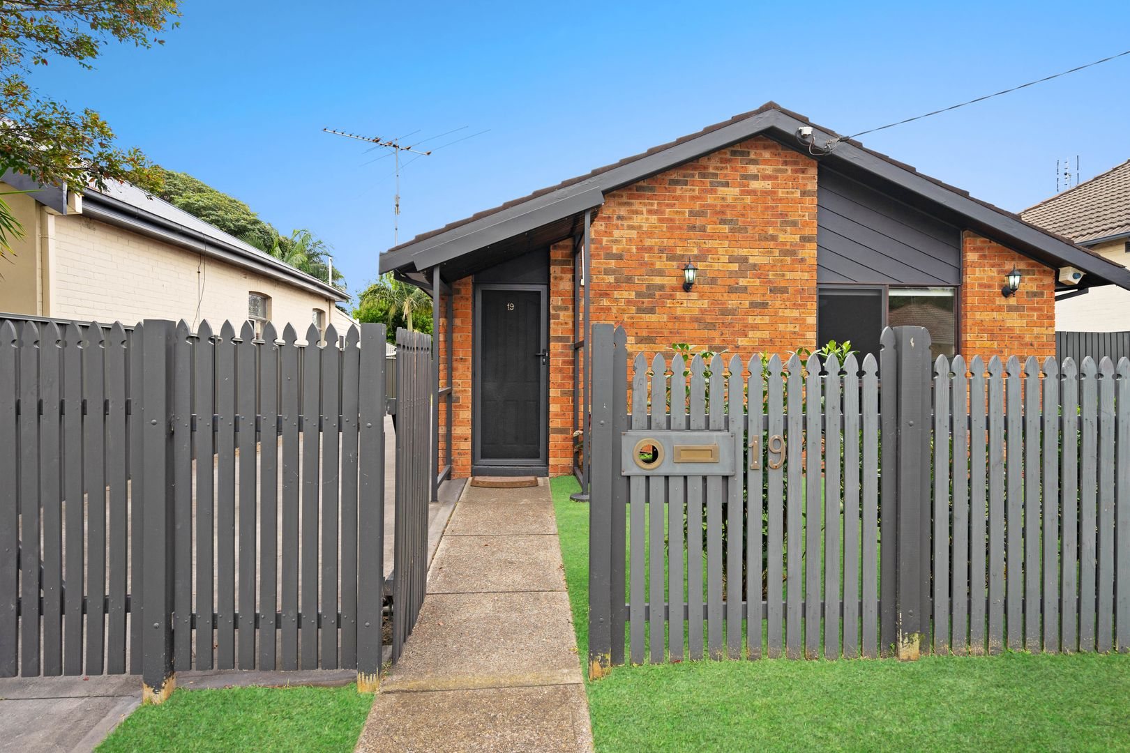 19 Ackeron Street, Mayfield NSW 2304, Image 0