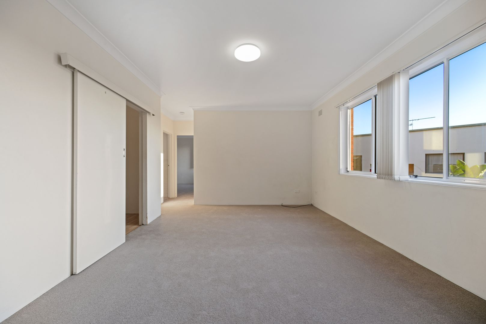 5/8 Cowper Street, Randwick NSW 2031, Image 2