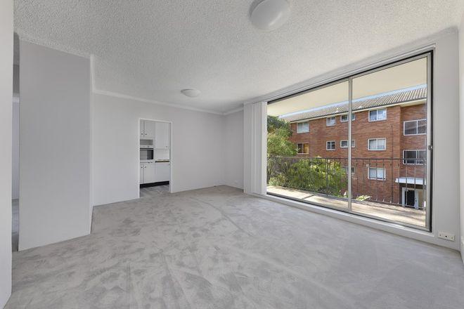 Picture of 4/32 Maroubra Road, MAROUBRA NSW 2035