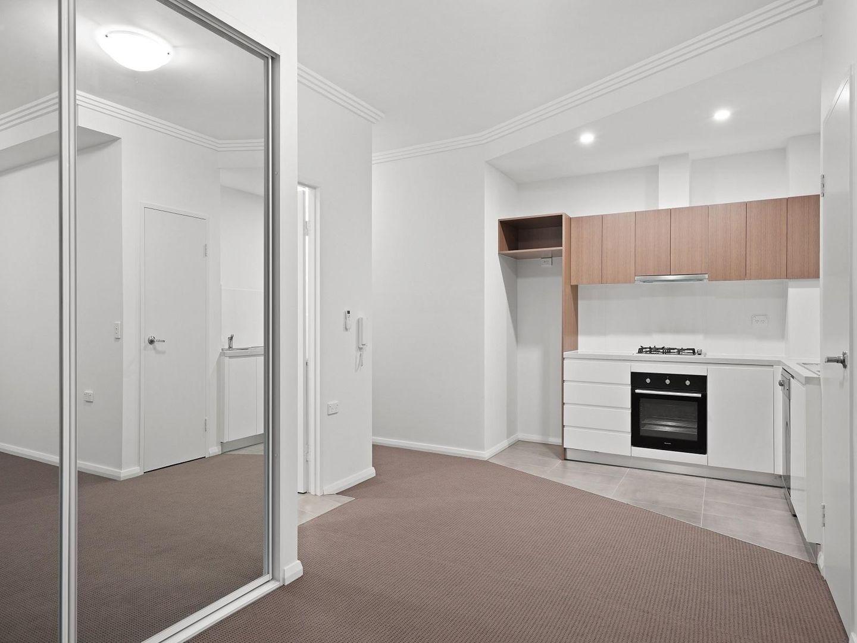 1 WEEKS RENT FREE - Hargraves Street, Gosford NSW 2250, Image 1