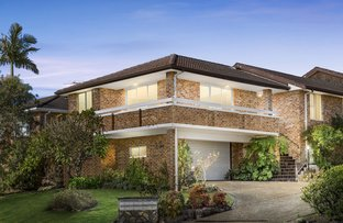 Picture of 1/22 Homedale Crescent, Connells Point NSW 2221