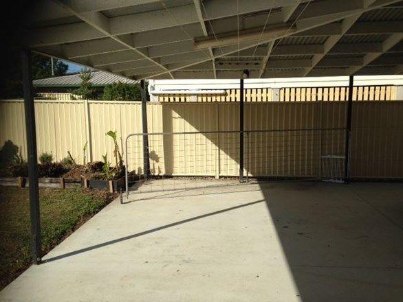 8 Elm Street, Wynnum QLD 4178, Image 2