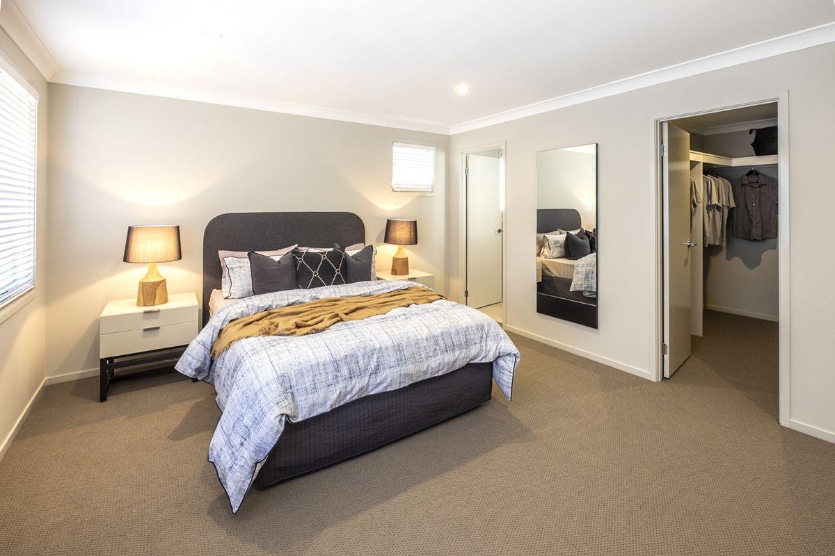 Lot 810 Kumbatine Crescent, Kellyville NSW 2155, Image 2