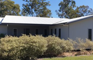 Picture of 40 Breen Court, Mcilwraith QLD 4671