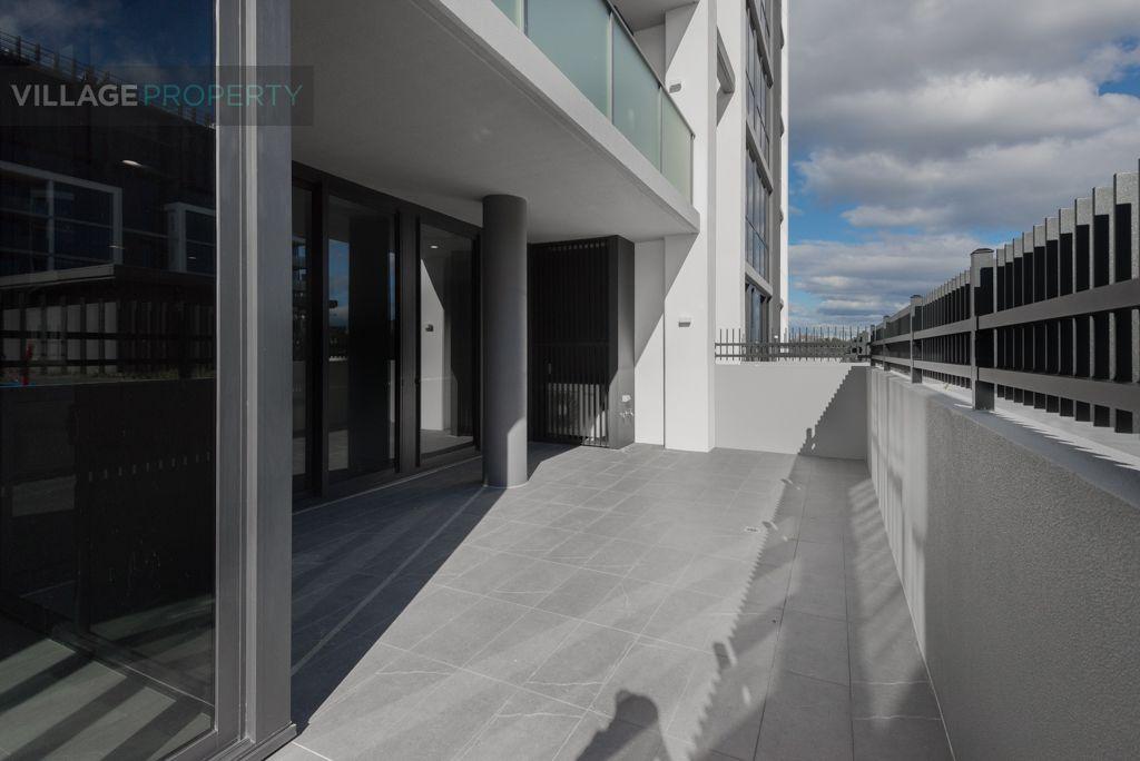 H603/2 Morton Street, Parramatta NSW 2150, Image 0
