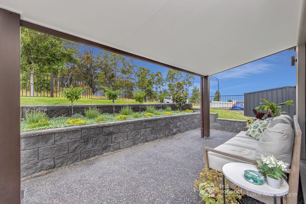 9 Exploration Street, West Wallsend NSW 2286, Image 2