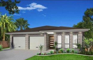 Lot 8 Wellam Court, Park Ridge QLD 4125