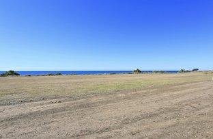 Picture of Lot 6 Hamptons Estate, Burnett Heads QLD 4670