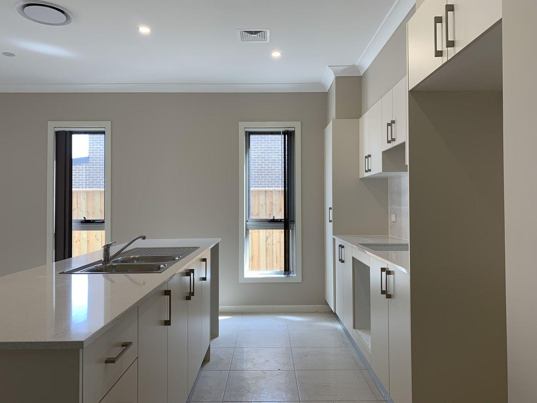 112 Edmondson Avenue, Austral NSW 2179, Image 1