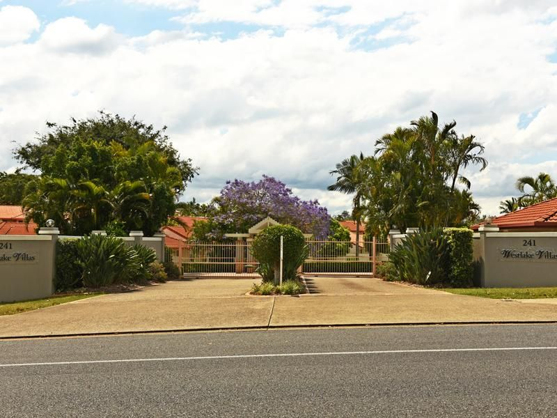 1/241 Horizon Drive, Westlake QLD 4074, Image 1