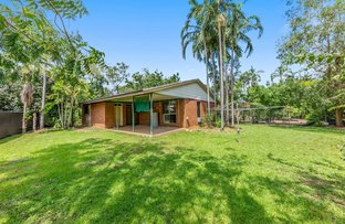 Picture of 44 Mcguire Circuit, Moulden NT 0830