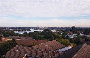 Picture of 32/120 Victoria Road, Gladesville NSW 2111