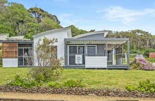 Picture of 19/263 Port Road, Boat Harbour Beach TAS 7321