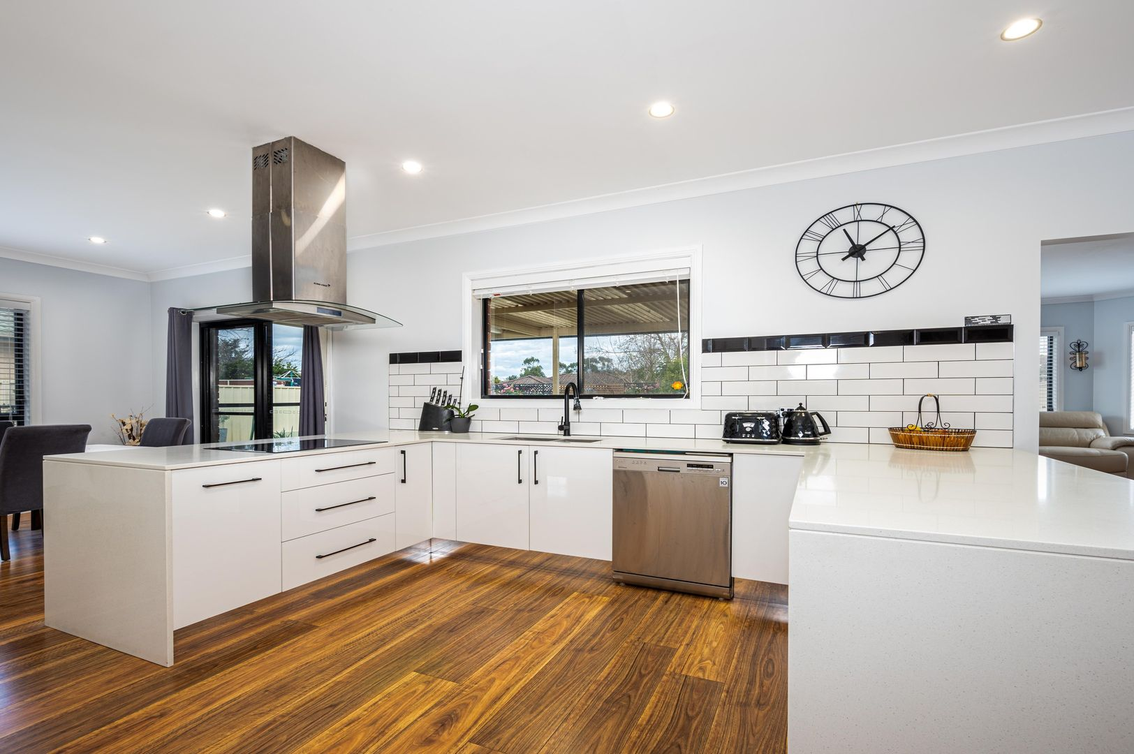 15 Hereford Way, Picton NSW 2571, Image 1
