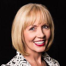 Robyn Neilson, Sales representative
