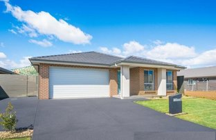 Picture of Lot 1134 Phillips Avenue, Oran Park NSW 2570