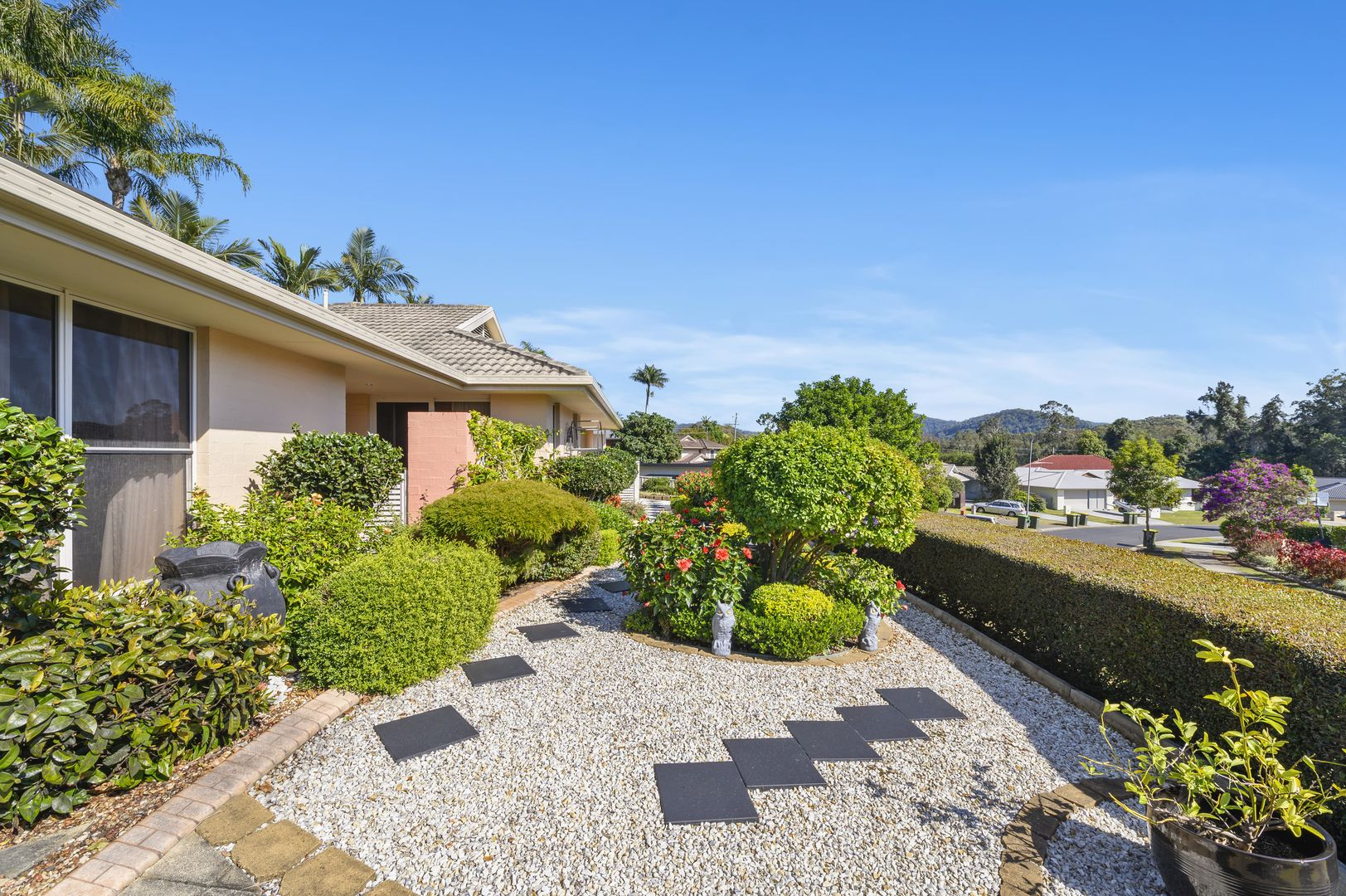 36 Dunlop Drive, Boambee East NSW 2452, Image 1