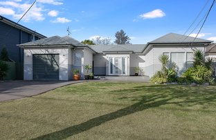 Picture of 4 Penrose Crescent, South Penrith NSW 2750