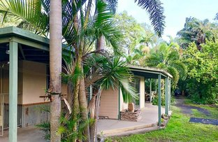 Picture of 3327 Bruce Highway, Kuttabul QLD 4741