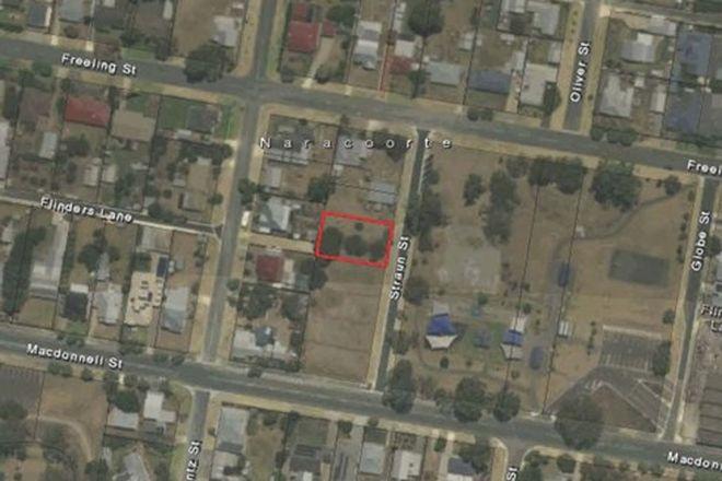 Picture of Allt. 203 Straun Street, NARACOORTE SA 5271