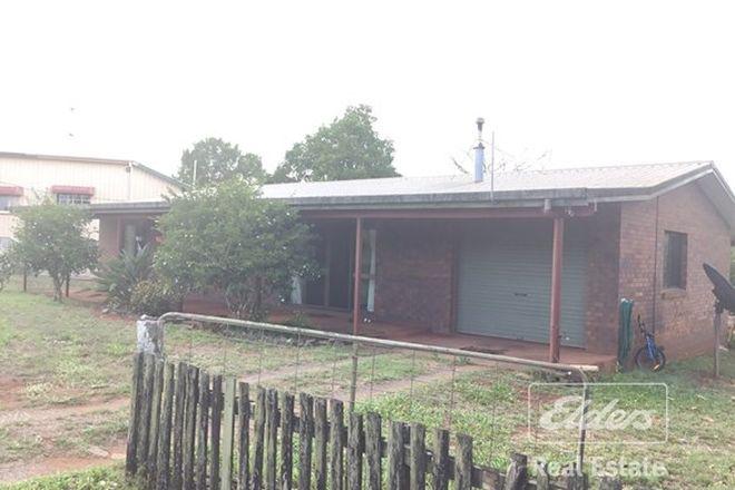 Picture of 18 LYNCH STREET, MALANDA QLD 4885