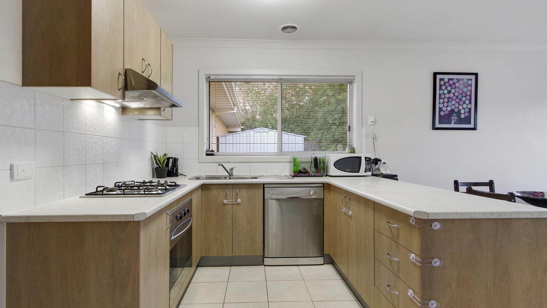 2/55 McClelland Drive, Skye VIC 3977, Image 1
