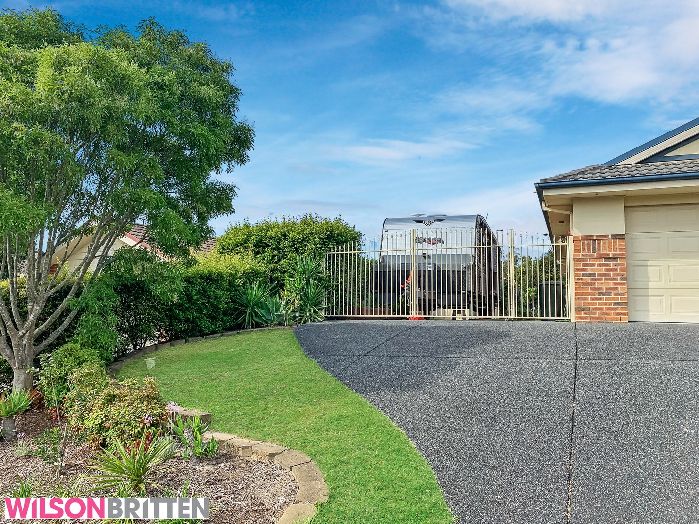 11 Merlot Close, Bonnells Bay NSW 2264, Image 2