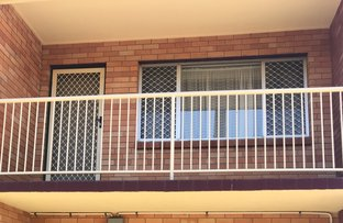 Picture of 6/59 Milton Street, Mackay QLD 4740