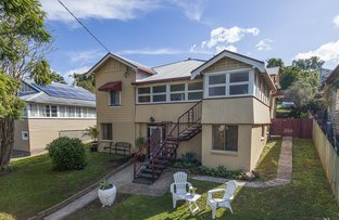 Picture of 53 Riverview Street, Murwillumbah NSW 2484