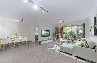 Picture of 13/1A Robert Street, Artarmon NSW 2064