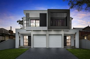 Picture of 283B Burraneer Bay Road, Caringbah South NSW 2229