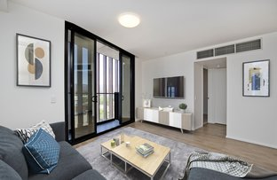 Picture of 606/248 Flinders Street, Adelaide SA 5000