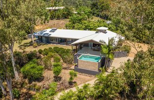 Picture of 74 Orchid  Road, Cannon Valley QLD 4800