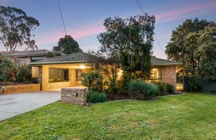 Picture of 31 Harley Street, Strathdale VIC 3550